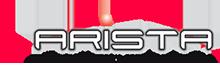 Arista – Consultoría Integral Gestión y desarrollo. Santa Cruz de Tenerife