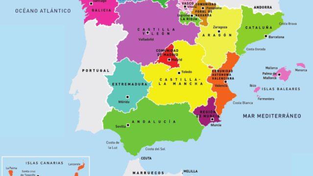 mapa-de-españa-comunidades-640x456
